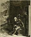 La doctrine des murs, tiree de la philosophie des stoiques, representee en cent tableaux et expliquee en cent discours pour l'instruction de la ieunesse (1646) (14748017765).jpg