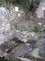 La fontaine de l'Agnou à Fontiers-Cabardès.jpg