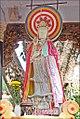 La pagode Giac Lam (Hô Chi Minh Ville) (6806820477).jpg