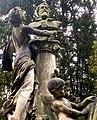 La statue de Pierre Joigneaux à Beaune (janvier 2021) - 3.jpg
