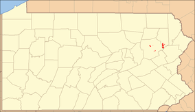 Lackawanna State Forest Locator Map.PNG