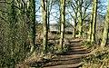 Lady Spencer's Walk - geograph.org.uk - 803561.jpg