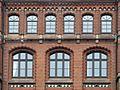 Laeiszhof Fensterdetail.jpg