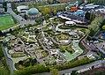 Laeken Mini Europe viewed from Atomium 3.jpg