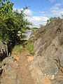 Lagedos - panoramio (1).jpg