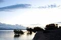 Lago Ranco, Chile..jpg