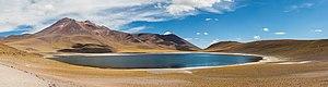 Laguna Miñiques, Chile, 2016-02-08, DD 33-38 PAN.JPG