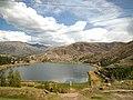 Laguna de Urcos.jpg