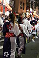 Laika ac Kagurazaka Awa Odori (7661970626).jpg