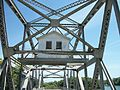 Lake Monroe Bridge; May 8 2014-3.JPG