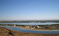 Lake Palmdale-kmf.JPG