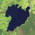 Lake Taupo landsat -square crop.jpg