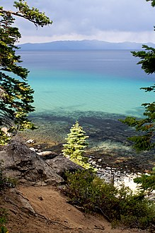 Lake tahoe bliss state park.jpg