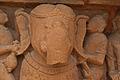 Lakshmana Temple 19.jpg