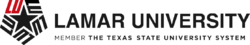 Lamar University logo.png