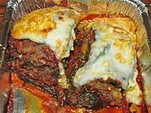 Lamb Moussaka (20610440690).jpg