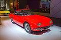 Lamborghini 350 GT (38073910694).jpg