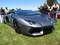 Lamborghini Aventador LP700-4 (14290613488).jpg