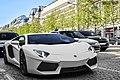 Lamborghini Aventador LP 700-4 (17065979200).jpg