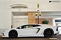 Lamborghini Aventador LP 700-4 (8744190620).jpg