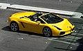 Lamborghini Gallardo Spyder (5940996157).jpg