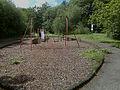 Lambourne Drive Playground - geograph.org.uk - 1362030.jpg