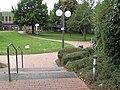 Lammgarten Oberesslingen2.JPG