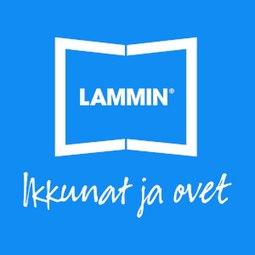 Lammin Ikkuna - Wikipedia