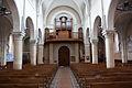Lamotte-Beuvron-Eglise iIMG 0440.JPG