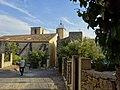 Lançon-Provence3.jpg