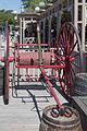 Lance d'incendie - 20150802 10h58 (10656).jpg