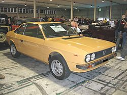 Lancia Beta-Coupè-1,3.JPG