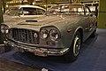 Lancia Flaminia Coupé GT (40477380354).jpg