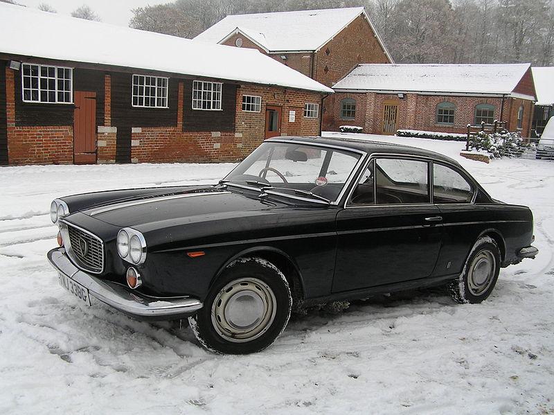 datei:lancia flavia coupe – wikipedia