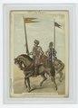 Lanciers des bandes d'ordonnance des Pays-Bas, en 1572 (NYPL b14896507-84274).tiff