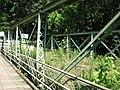 Landenberg Bridge 2008.JPG