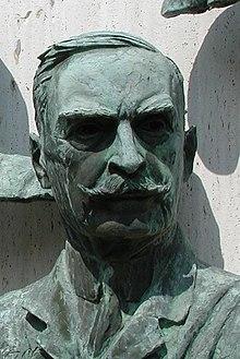 Karl landsteiner wikipedia wolna encyklopedia for Alexandre freytag