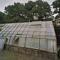 Lange tomatenkas- glaswand met knie - Goor - 20405165 - RCE.jpg