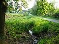 Langenfeld Haus Graven 0019.jpg
