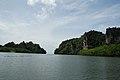 Langkawi, Kedah, Malaysia - panoramio - jetsun (29).jpg