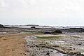 Lanmodez-plage1.jpg