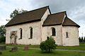 Lannaskede gamla kyrka.jpg