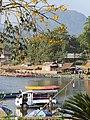 LaosVangVieng002 (46669055744).jpg