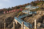 Laotie-Hill Liaoning China Southernmost-tip-of-Liaodong-Peninsula-01.jpg