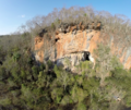 Lapa do Santo - Overview outside drone - 2.png