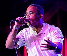 Large Professor @ Rahzel and Friends - Brooklyn Bowl 2016.jpg