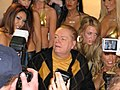 Larry Flynt at AVN Adult Entertainment Expo 2008 (2).jpg