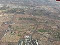 Las Vegas, Nevada (17576954353).jpg