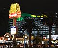 Las Vegas (2013) 18.JPG