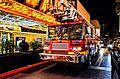 Las Vegas Fire & Rescue (33252355405).jpg